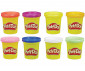Моделиране Hasbro Play Doh E5044 thumb 3