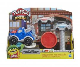 детска играчка Play Doh - Камион влекач