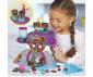 Детски комплект Плей До бонбонена наслада Hasbro E9844 thumb 6