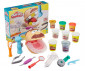 Детска играчка за моделиране Hasbro F1259 Play Doh - Игрален комплект: зъболекар thumb 3