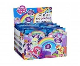 Hasbro My Little Pony A8330