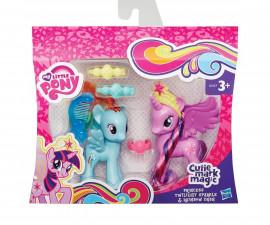 Hasbro My Little Pony A2004