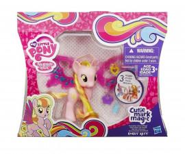 Hasbro My Little Pony B0358