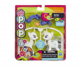 Hasbro My Little Pony A8208