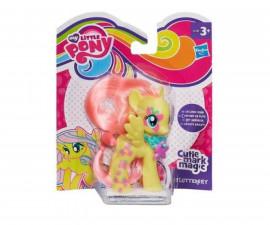 Hasbro My Little Pony B0384