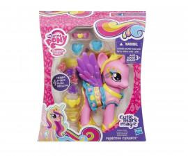 Hasbro My Little Pony B0360