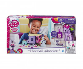 Hasbro My Little Pony B5363