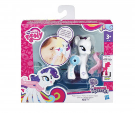 Hasbro My Little Pony B5361