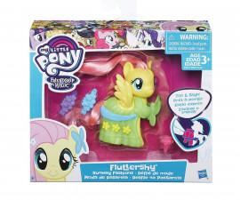 Hasbro My Little Pony B8810