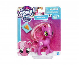 Hasbro My Little Pony B8924