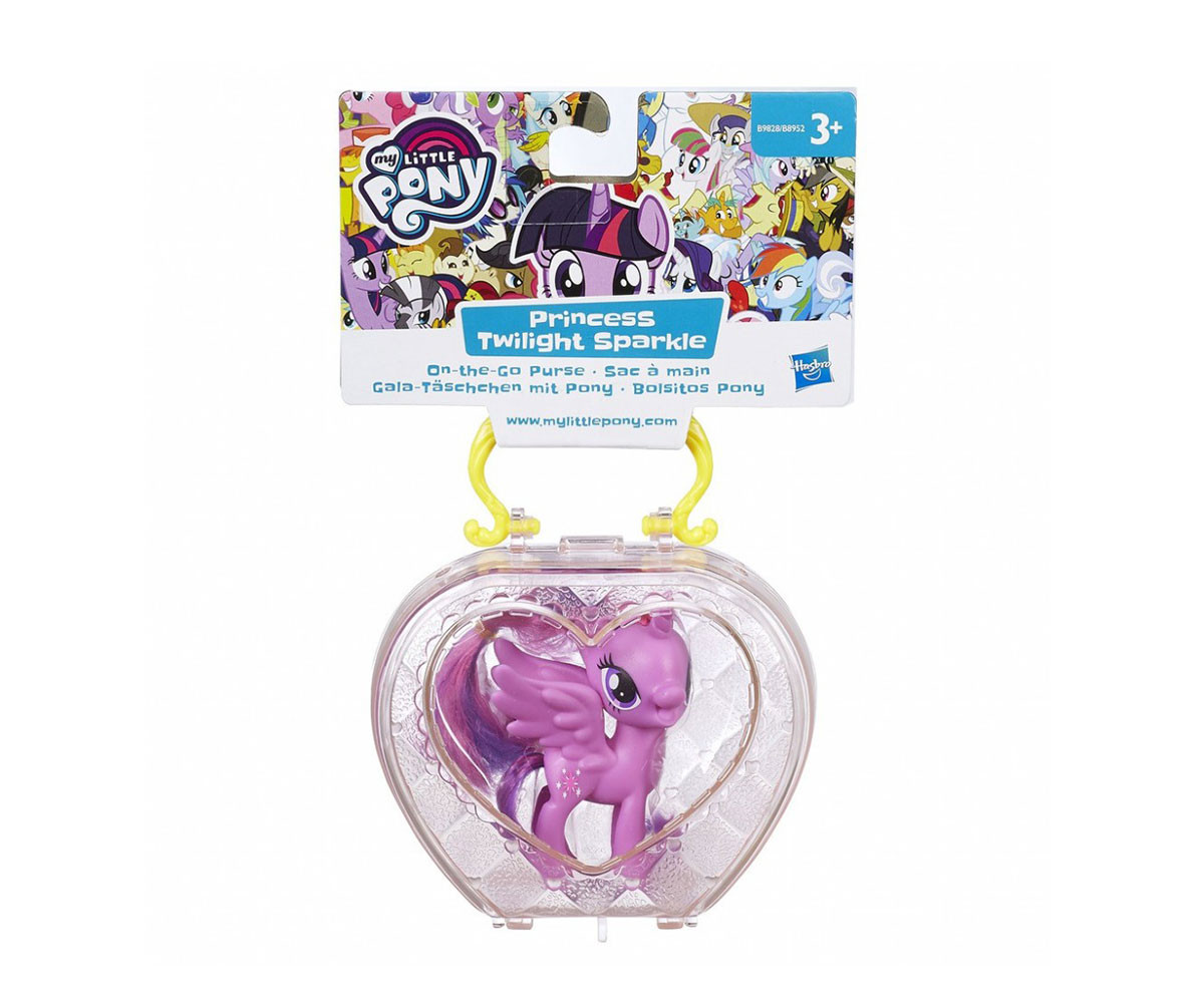 Hasbro My Little Pony B8952