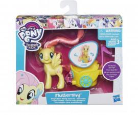 Hasbro My Little Pony B9159