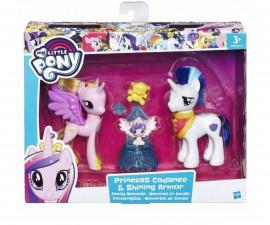 Hasbro My Little Pony B9160