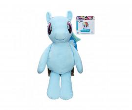 Hasbro My Little Pony B9822