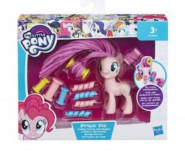 Hasbro My Little Pony B8809
