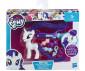 Hasbro My Little Pony B8809 thumb 2