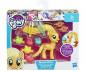 Hasbro My Little Pony B8809 thumb 3