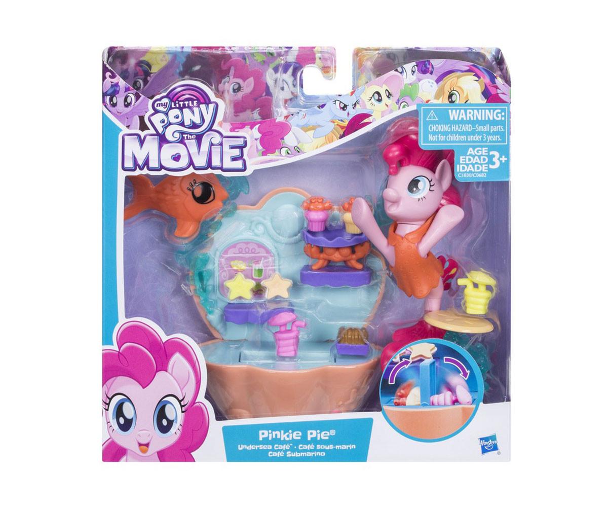 Hasbro My Little Pony C0682