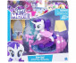 Hasbro My Little Pony C0682 thumb 2