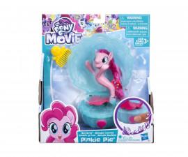 Hasbro My Little Pony C0684