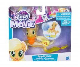 Hasbro My Little Pony C0680