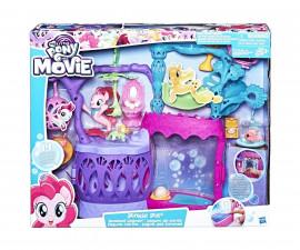 Hasbro My Little Pony C1058