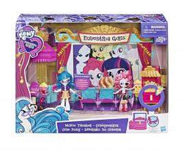 Hasbro My Little Pony C0409