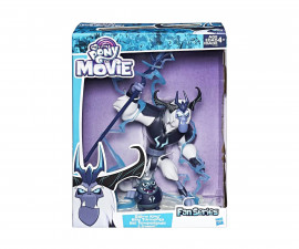 Hasbro My Little Pony C1062