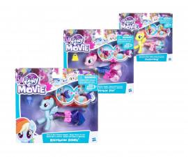 Hasbro My Little Pony C0681