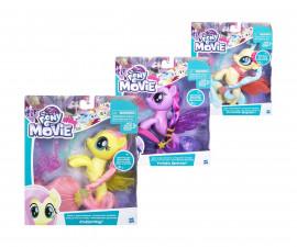 Hasbro My Little Pony C0683