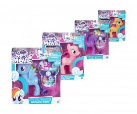 Hasbro My Little Pony C0720