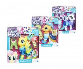 Hasbro My Little Pony C0721