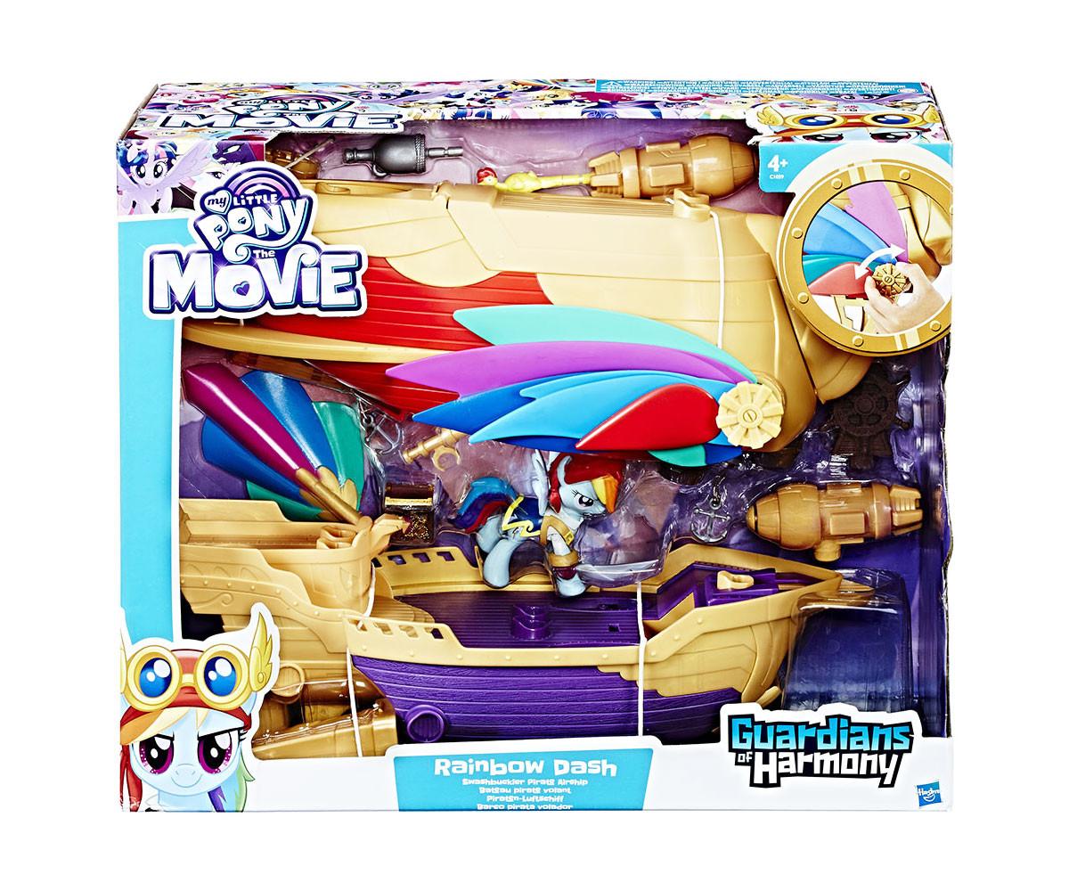 Hasbro My Little Pony C1059
