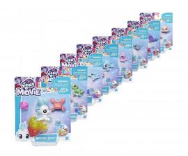 Hasbro My Little Pony C0719
