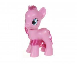 Детска играчка - герой от филм - Малкото пони - Пони