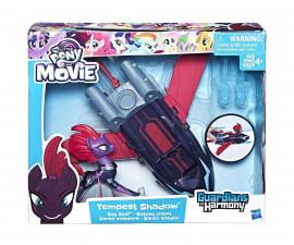 Hasbro My Little Pony C1060