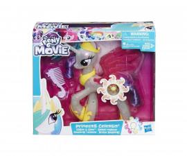 Детска играчка за момиче - My Little Pony - Блестящо пони Селестия