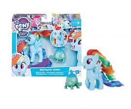 Hasbro My Little Pony E0186