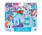 Hasbro My Little Pony E0186 thumb 2