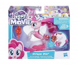 Герои от филми Hasbro My Little Pony Е0188