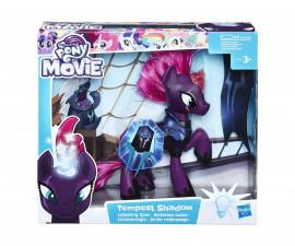 Герои от филми Hasbro My Little Pony Е2514