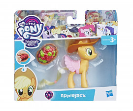 Детска играчка за момиче - My Little Pony - Магически герои