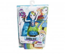 Детска играчка за момиче - My Little Pony - Eкуестрия кукла, асортимент