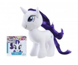 Hasbro My Little Pony E0032