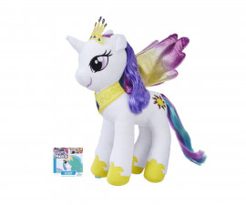Hasbro My Little Pony E0034