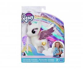 Hasbro My Little Pony E5892