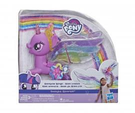 Hasbro My Little Pony E2928