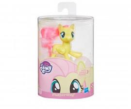 Hasbro My Little Pony E4966