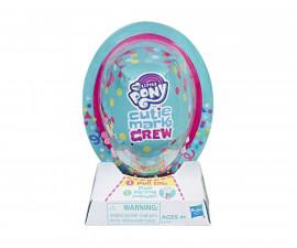 Детска играчка - малкото пони за колекциониране