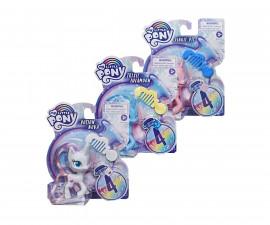 My Little Pony - Пони отвара, асортимент